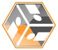 teamspec_logo