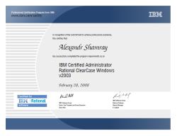sertif_cc