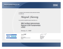 sertif_cc_ucm